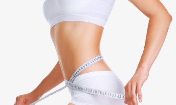 sırt liposuction